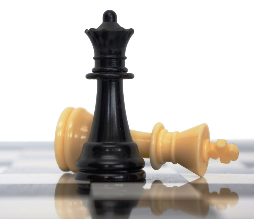 schach kostenlos gegen computer
