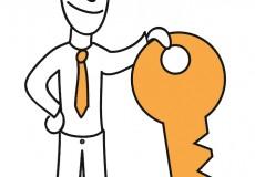 Schlüsseldienst 1
