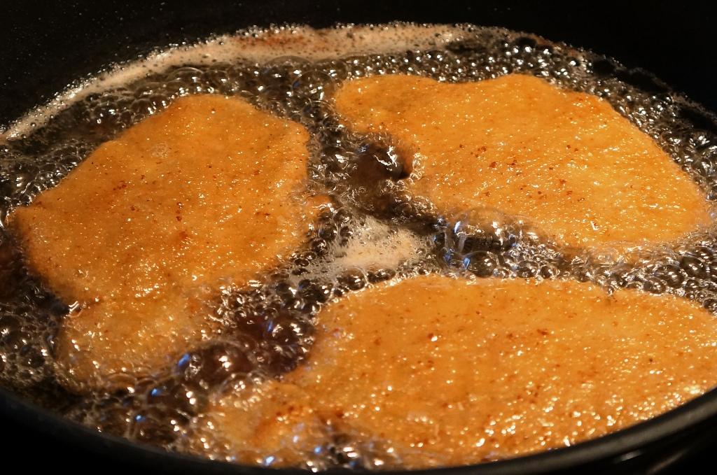 schnitzel-panieren-frittieren