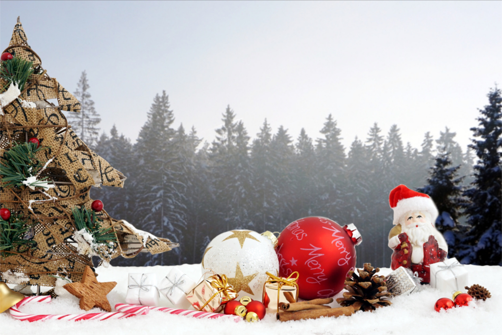 schoene-weihnachten