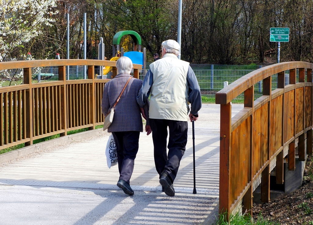 spaziergang-senioren