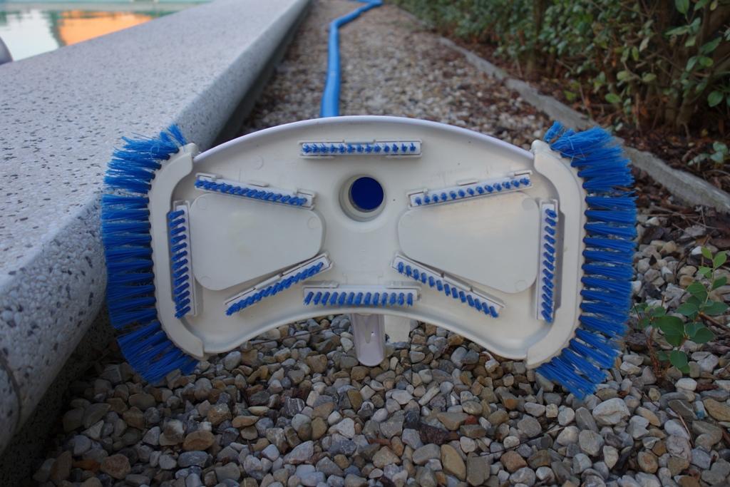 staubsauger-pool-reiniger