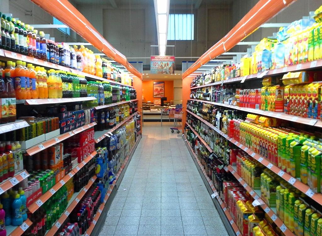 supermarkt-einkaufen-shoppen