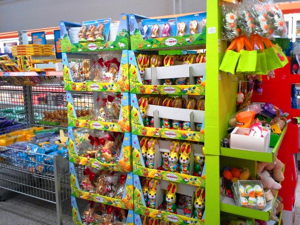 supermarkt-ostern-osterartikel