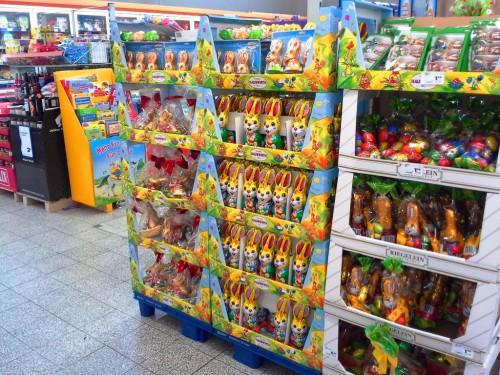 supermarkt-ostern-osterhase