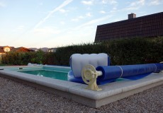Swimmingpool 1