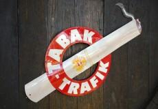 Tabak Trafik 1