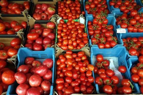 tomaten-markt
