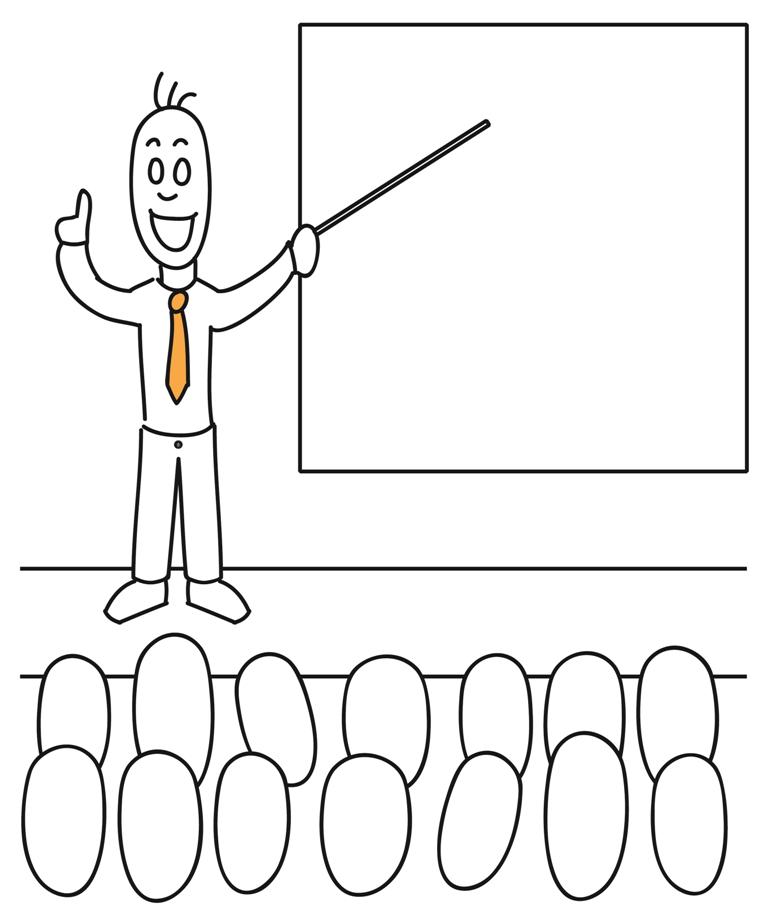 vortrag-seminar-coaching