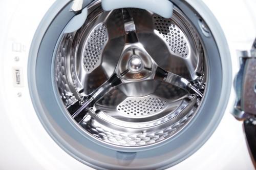 waschmaschine trommel lizenzfreie fotos bilder kostenlos herunterladen ohne anmeldung. Black Bedroom Furniture Sets. Home Design Ideas