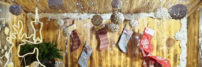 Weihnachtsmarkt Adventmarkt Weihnachten