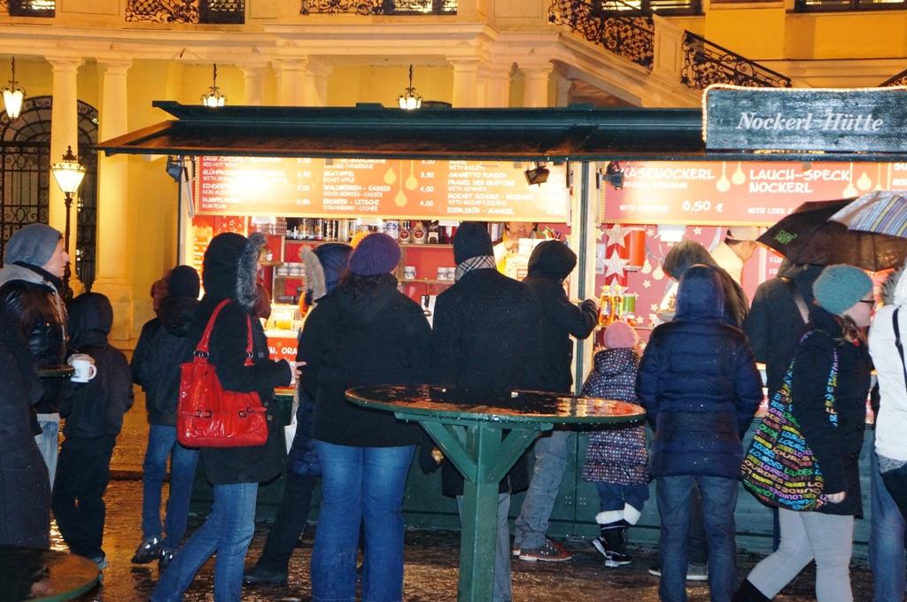 weihnachtsmarkt-schönbrunn-wien (2)