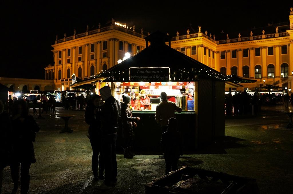 weihnachtsmarkt-schönbrunn-wien